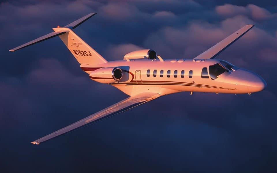 960x600-Aviation-Light-Jet