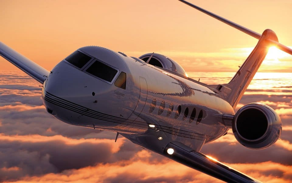 960x600-Aviation-Long-Range-Jet