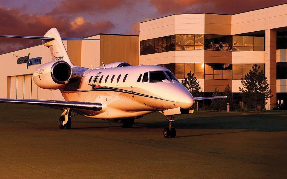 960x600-Aviation-Mid-Size