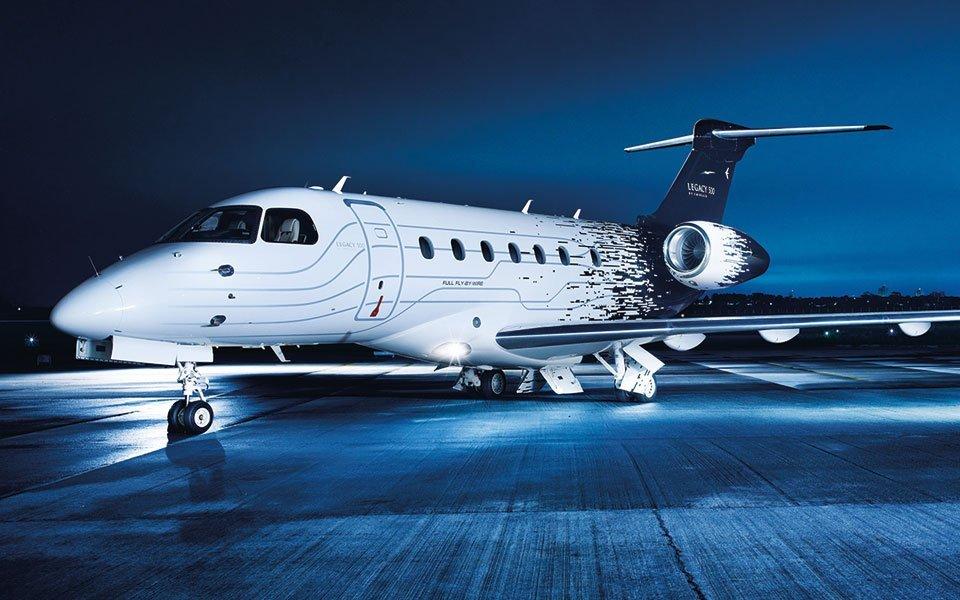960x600-Aviation-Super-Mid-Jet