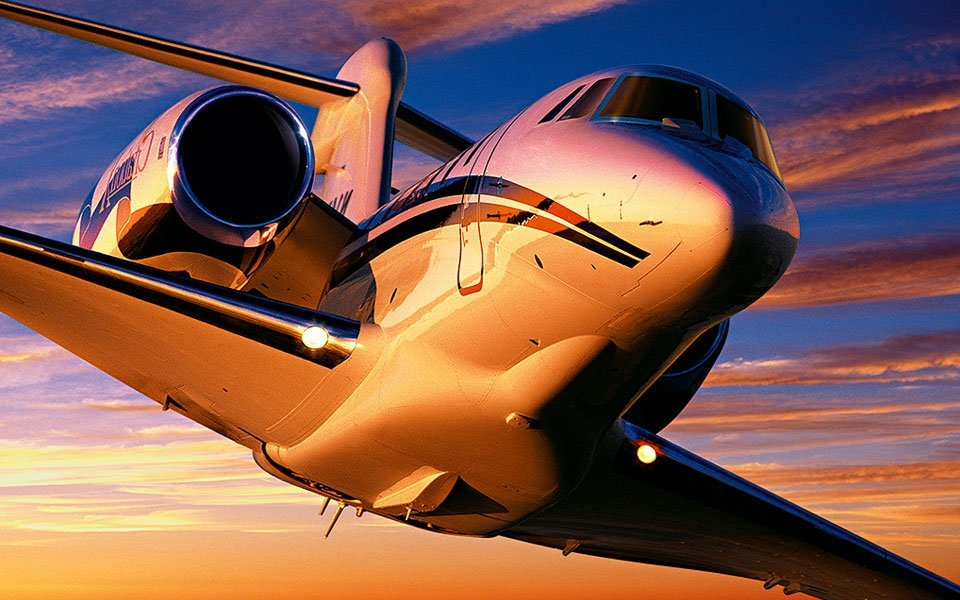 960x600-Aviation-intro