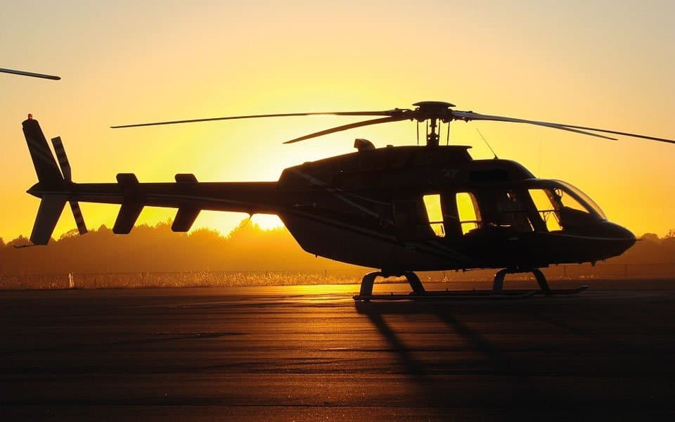 960x600-Helicopter-Page-Image