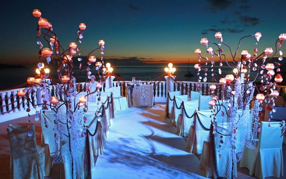 Events-&-Weddings-1