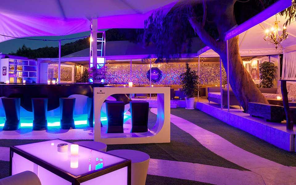 Events-&-Weddings-2