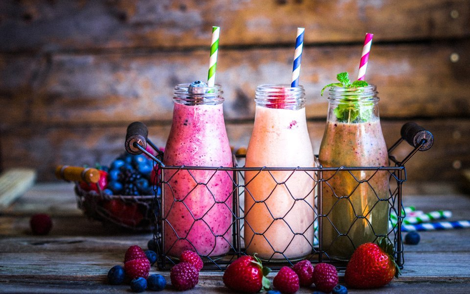 Healthy-living-juice3