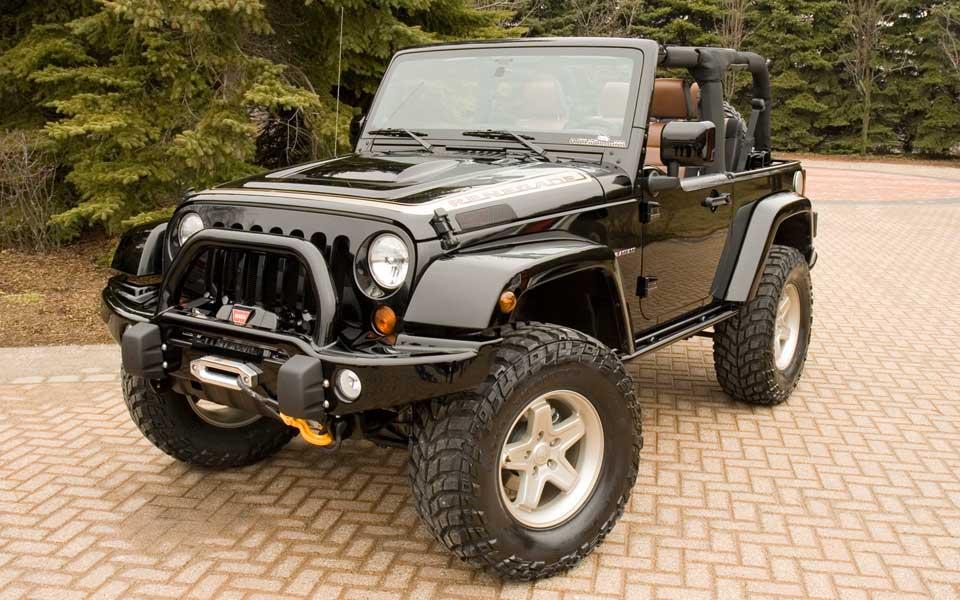 jeep-wrangler-renegade