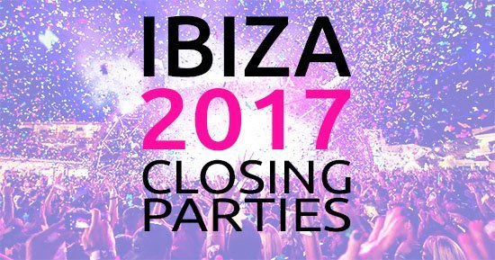 Ibiza-closing-party-2017