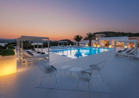 5 Bedrooms, Villa, For Rent, 5 Bathrooms, Listing ID undefined, Tagomago, Ibiza,