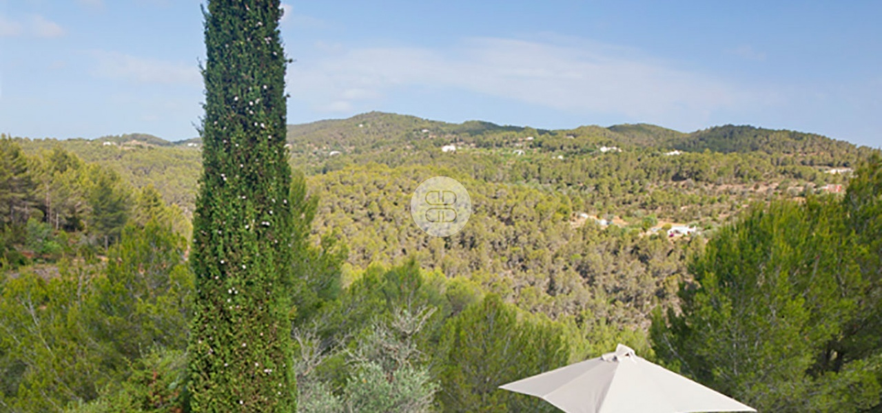 6 Bedrooms, Villa, For Rent, 8 Bathrooms, Listing ID undefined, San Miguel, Ibiza,