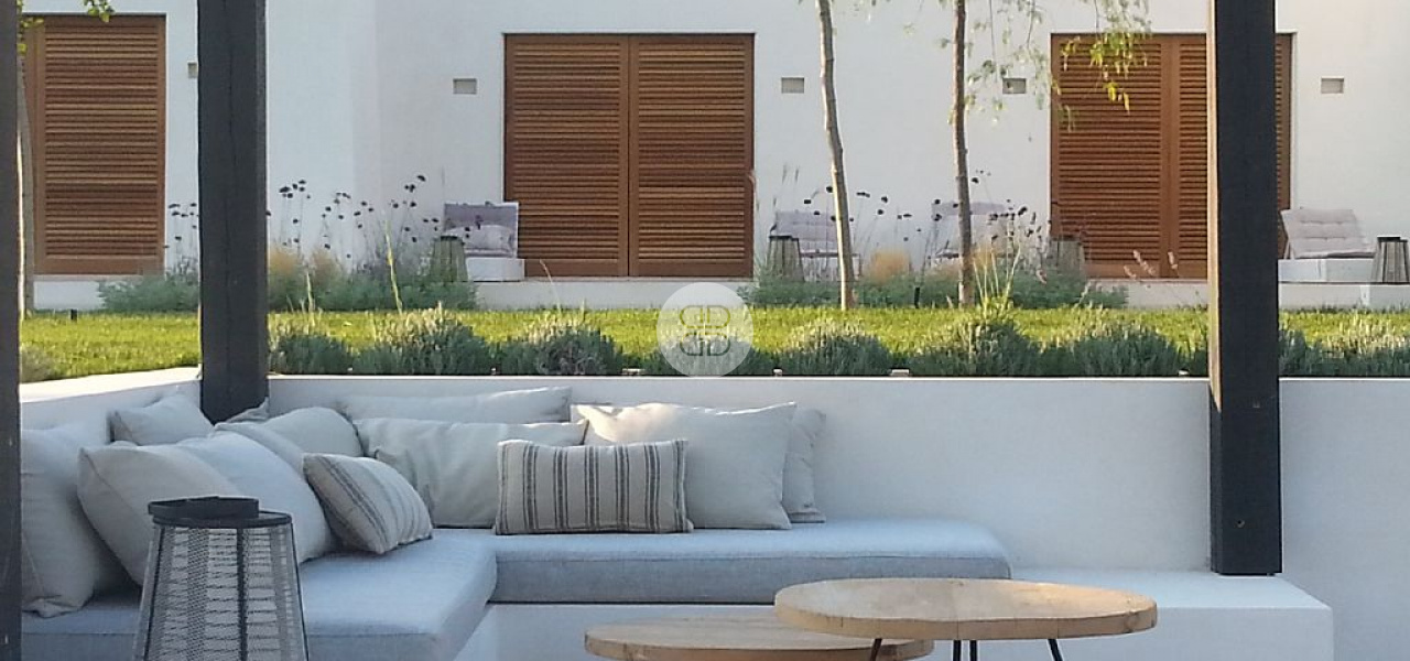 5 Bedrooms, Villa, For Rent, 5 Bathrooms, Listing ID undefined, Santa Gertrudis, Ibiza,