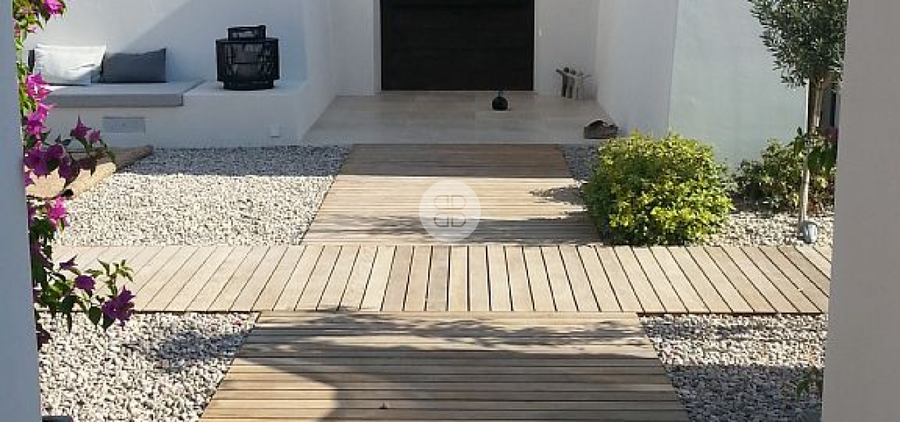 5 Bedrooms, Villa, For Rent, 5 Bathrooms, Listing ID undefined, Santa Gertrudis, Ibiza,