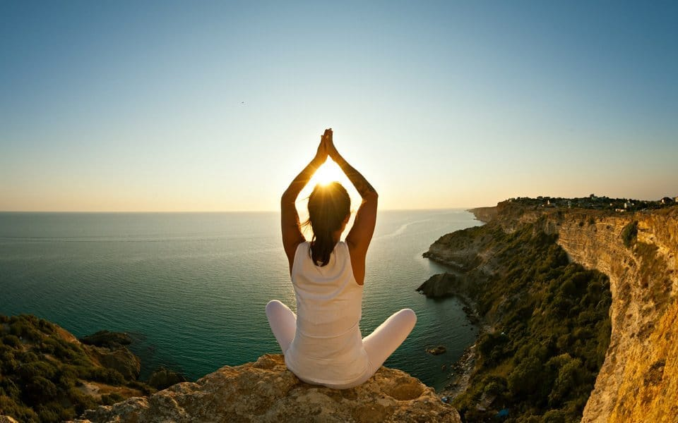 Healthy-living-yoga3