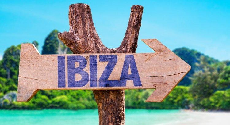 Black Book Ibiza Loves Summer 2018_Main