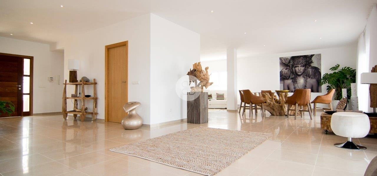 5 Bedrooms, Villa, For Rent, 5 Bathrooms, Listing ID undefined, Ibiza,