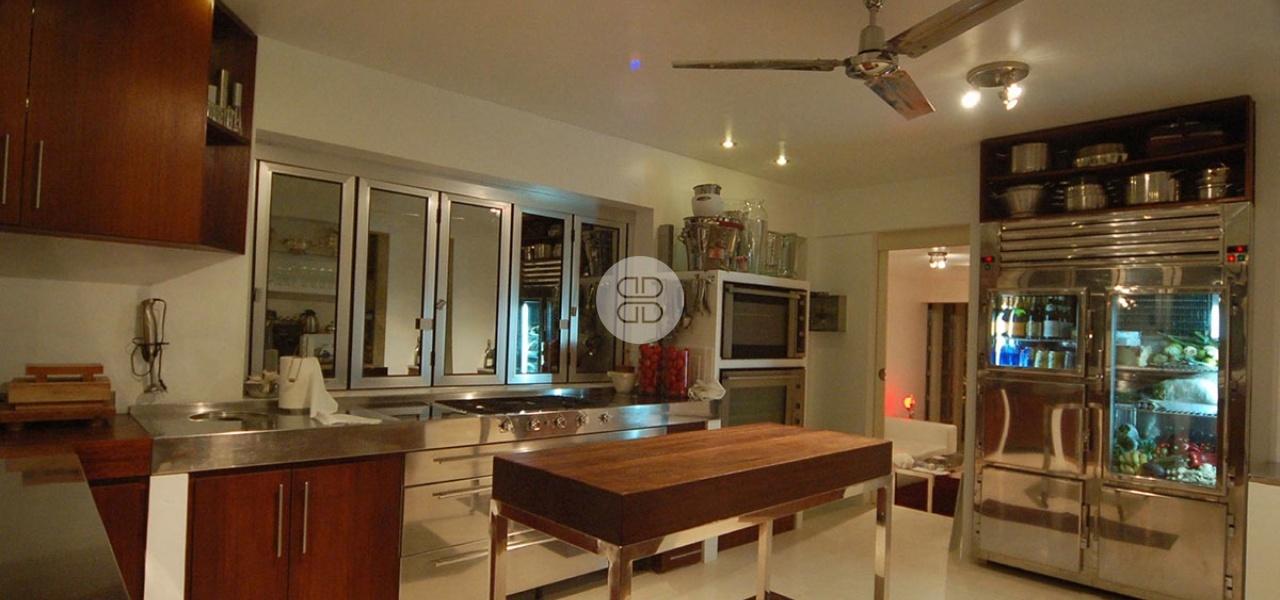 6 Bedrooms, Villa, For Rent, 9 Bathrooms, Listing ID undefined, KM4 - San Josep, Ibiza,