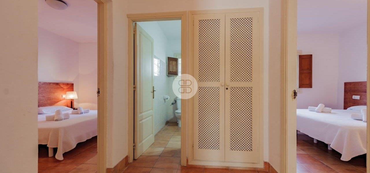 6 Bedrooms, Villa, For Rent, Listing ID undefined, Ibiza Town Area, Ibiza,